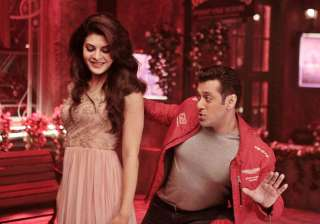 Salman Khan's heroine in Kick 2 - India TV