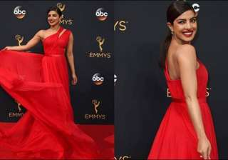 Quantico star Priyanka Chopra to present an Emmy...