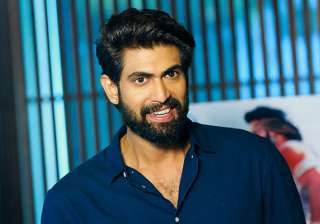 Rana Daggubati says not all stories are meant for...