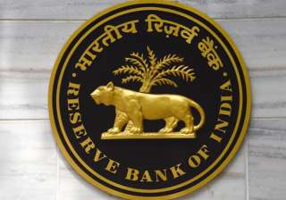 Forex reserves touch record high of USD 400.726...
