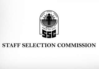 SSC SI CPO exam 2017: Result of Paper I declared,...