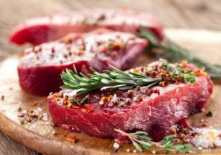 red meat poultry diabetes risk