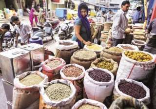 Wholesale inflation in August rises to 3.24 per...