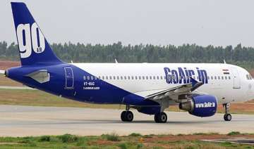 GoAir rolls out all-inclusive discounted fares...