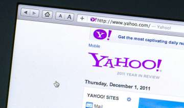 Yahoo reveals new hack which affected over 1...