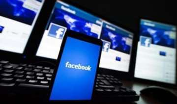 Facebook, Indian Government, Requests