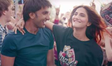 Befikre collection
