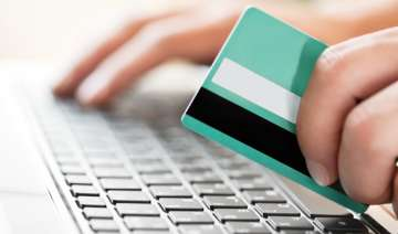 India will be second largest E-commerce market by...