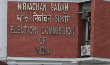 EC seeks ban on anonymous contributions above Rs...