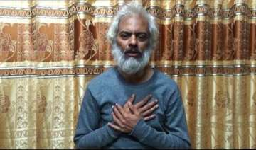 File photo of Father Tom Uzhunnalil - India TV