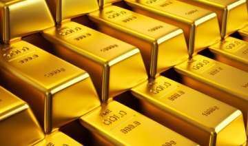 Indians, physical assets, gold, Wealth report