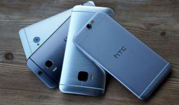 HTC rumoured to launch HTC 11 flagship and...