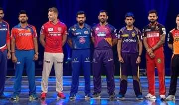 BCCI-Lodha panel tiff likely to put IPL 2017 in...