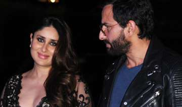 Kareena's baby boy Taimur was delivered by the...