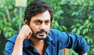 Nawazuddin to play dacoit in his next