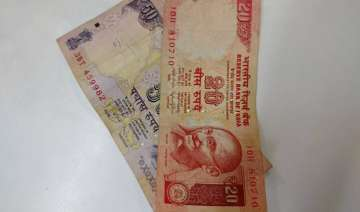 RBI, Demonetise, Notes, Banks, Urjit Patel