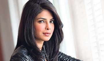 Priyanka Chopra is missing Bollywood