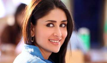 Kareena Kapoor's fan arrested