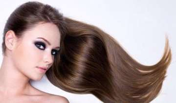 Worried about hair fall? Try out these effective...