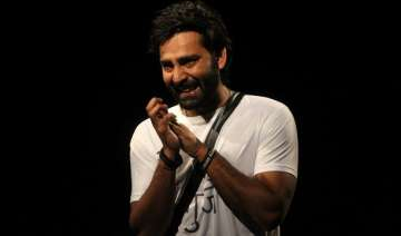 As Manveer no longer remains a commoner, a...