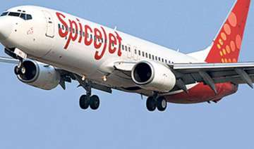 Spicejet - India TV