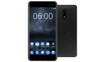Nokia to make a comeback with launch of first...