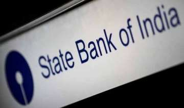 Home, automobile loans to get cheaper as SBI,...
