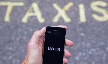 Uber, Price Hiked, Taxi, Cabs, Delhi, NCR