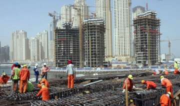India expected to clock GDP growth of 7.1 pc in...