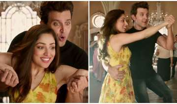Hrithik Roshan's 'Kaabil' proves its worth,...