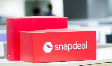 Snapdeal board has rejected the offer made by...