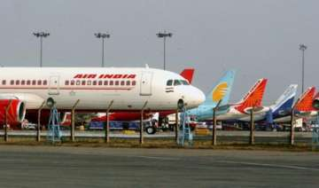 FY17 to be the best for airlines with 22 pc...