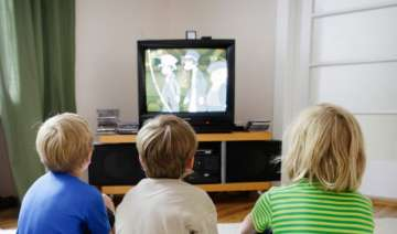 Here's why you shouldn't let your kids watch...