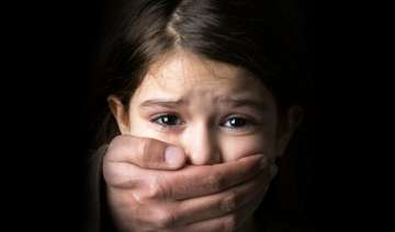 Girls who are subjected to child sexual abuse...