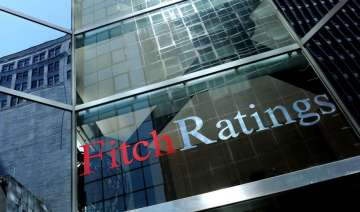Indian economy to grow 7.1 pc in FY 2017 Fitch -...