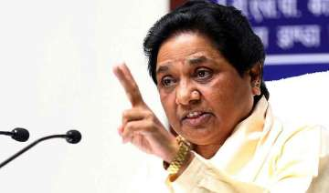BSP to observe 'black day' on 11th of every...