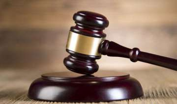 Will acquit you if you embrace Islam: Pak judge...