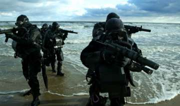 Indian Army set for 'deadly' makeover with...