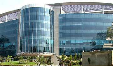 Corporate Offices in India