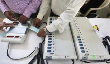 Election Commission comes out with open challenge...