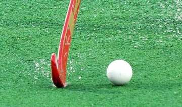 'Indo-Pak standoff will damage world hockey',...