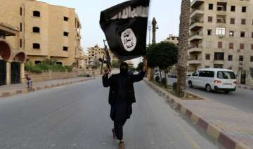 ISIS has officially declared US President Donald...