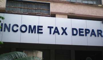 4 lakh cos likely to face deregistration for not...