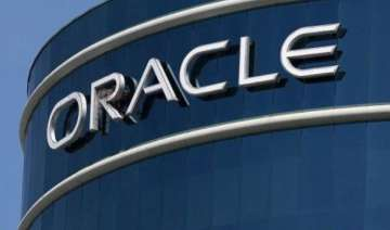 Oracle Corporation has said it never even...
