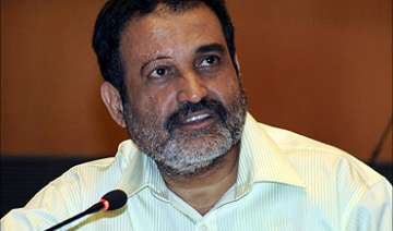 Mohandas Pai said people approaching jobs will...