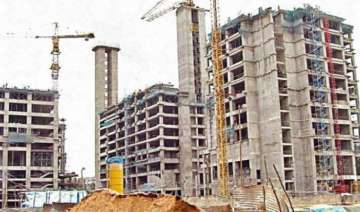 Real Estate Act comes into force tomorrow - India...