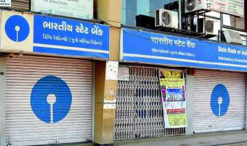 SBI merges operations with associates, BMB today...