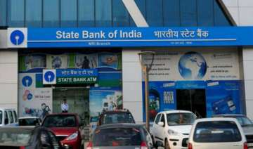 SBI to levy charges for non-maintenance of...