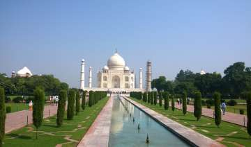 Ten best holiday destinations in India - India TV