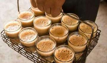 Tea seller gives Rs 1 crore 51 thousand as dowry...